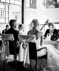 Hochzeitsshooting mit Jasmin und Markus in Coppenbrügge (3) | © Michael Eichhorn | www.sehtüchtig.de
