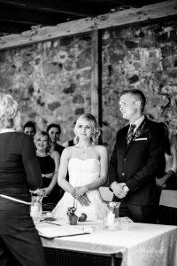 Hochzeitsshooting mit Jasmin und Markus in Coppenbrügge (4) | © Michael Eichhorn | www.sehtüchtig.de