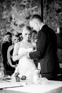 Hochzeitsshooting mit Jasmin und Markus in Coppenbrügge (5) | © Michael Eichhorn | www.sehtüchtig.de